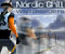 Competições de Inverno  - Jogo de Desporto