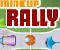 Miniclip Rally - Jogo de Carros
