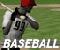 Baseball - Jogo de Desporto