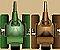 Micro Tanks - Jogo de Acção