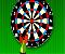 501 Darts - Jogo de Estratégia