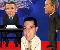 Kerry Bush Bash - Jogo de Famosos
