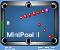 Mini Pool 2 - Jogo de Desporto