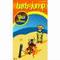Barb-Jump - Jogo de Estratégia