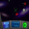 Aventura Espacial - Jogo de Tiros