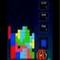 Tetris - Jogo de Puzzle