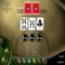 Casino - Let It Ride - Jogo de Sorte