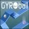 GYR Ball - Jogo de Estratégia