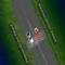 New Car Net Racer - Jogo de Carros