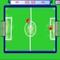Flash Football - Jogo de Desporto