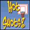 Hot Shots - Jogo de Desporto