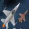 Air Fighting - Jogo de Arcada
