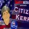 Cidadão Kerry - Jogo de Arcada