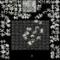 Puzzle - Jogo de Puzzle