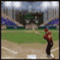 Batting Champs - Jogo de Desporto