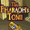 The Pharaoh's Tomb - Jogo de Aventura