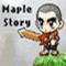 Maple Story - Jogo de Acção