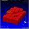 Eonundrum - Jogo de Puzzle