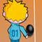 Ten Pin Bowling - Jogo de Desporto