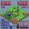 Blob Wars - Jogo de Puzzle
