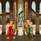 Street Fighter 2 - Jogo de Lutas