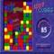 Spore Cubes - Jogo de Puzzle