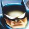 Batman - Jogo de Acção