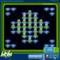 Blobs - Jogo de Puzzle