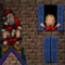 Pai Natal Assassino - Jogo de Tiros