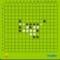 Wuzi chess - Jogo de Puzzle