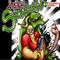 Alienshowdown - Jogo de Arcada