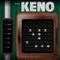 Keno - Jogo de Sorte