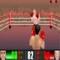 2D Knock Out - Jogo de Lutas