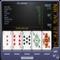 Poker Machine - Jogo de Cartas