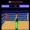 Punch Out - Jogo de Desporto
