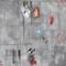 Commando Arena - Jogo de Acção