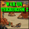 Guerra ao Terrorismo - Jogo de Tiros