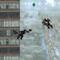 Matrix - Jogo de Acção