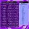 Word Search 2000 - Jogo de Puzzle