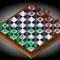 Flash Chess 3D - Jogo de Puzzle
