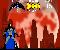 Batman! - Jogo de Acção