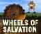 Rodas da Salvação - Jogo de Acção