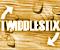 Twiddlestix - Jogo de Puzzle