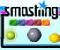 Smashing - Jogo de Arcada