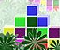 Jungle Crash - Jogo de Puzzle