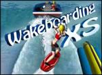 Wakeboard XS - Jogo de Desporto